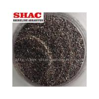 Quality Brown aluminum oxide powder for sale