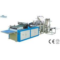 Quality Bubble Film Making Machine for sale