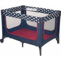 UG-BPP272 IN BOX Portable Big Spacious Baby Toddler Play Pen Playard