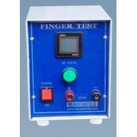 Quality Finger Test Apparatus for sale
