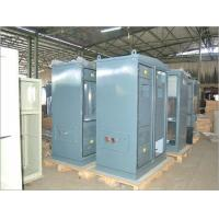 Quality Industrial UPS Cabinets for sale