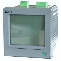 Quality S382-H/L series electric meter for sale