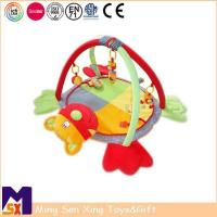 Quality Baby Mat Baby Gym Activity Play Mat for sale