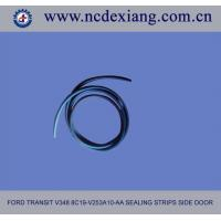 Quality Transmission assy &components Number: 8C19-V253A10-AA for sale