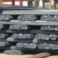 Quality Round steel Beijing round steel price list today for sale