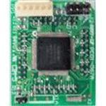 Quality Comfort Ultra II Microcontroller Plug-in Firmware Upgrade for sale