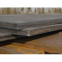 Quality Boiler steel plate Buy Designer Stainless Steel Bed for sale