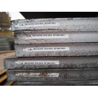 China 1 buy 303 stainless steel sheet material on sale