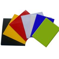 Quality acrylic sheet for sale