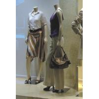 China Female Headless Mannequins mfh001 on sale