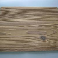China Veneer Boards Carbonized Pine Veneer Boards With Brushed Finish on sale