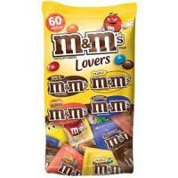 Quality Halloween Candy M&M's Variety Mix Chocolate Fun Size Candy, Mixed, 33.08 Ounce for sale