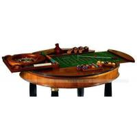 Quality GAME TABLES Dal Negro Grand Games Table for sale