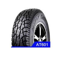 Hifly Car Tires All-terrain tyres: AT601