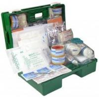 Quality Industrial 1-25 First Aid Kit for sale