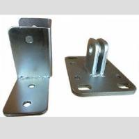 sheet metal welding part 4