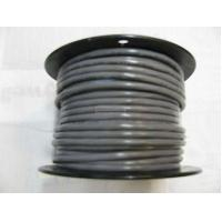 Quality Belden Cable Belden 9156 060500 18/2 Pairs ( 18/4 ) Stranded Control Wire AWG 18; Cable 500' for sale