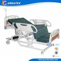 Quality GTXB15010 3-Function Chair-Type Electric home care bed for sale