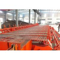 Quality Bed shear machine for sale