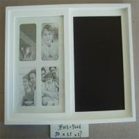 Quality Multifunctional Picture Frame for sale