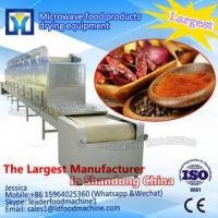 Quality Laboratory Table Top Type Vacuum Freeze Dryer, lyophilizer freeze dryer for sale