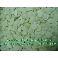 IQF Vegetables IQF Water Chestnuts