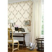 High precision bedroom embroidery wall covering