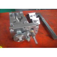 Quality Gear injection,Plastic mold,mould for sale