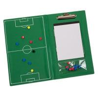 Quality MAGNETIC SOCCER CLIPBOARD SET for sale