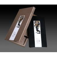 Quality packaging box Gift box for sale