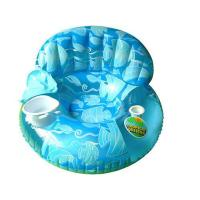 Quality SWIMMING FLOATS water lounger for sale