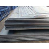 China Flat Steel Bar Supplier on sale