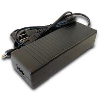 Quality 120W AC Power Adapter Cord Toshiba Satellite A75-S229 for sale