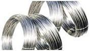Quality Stainless Steel Wires for sale