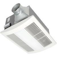 Quality bathroom exhaust fan heater combo for sale