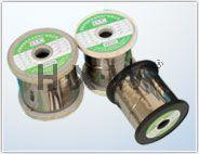 Quality Material:Cu-Ni flat wire for sale