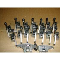 Quality Rocker Arm for sale