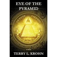 Books Eye of the Pyramid, 1st Edition ISBN:0976023709