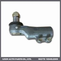 Tie Rod End 1-43150-349-0 1-43150-350-0 ISUZU TRUCK TIE ROD END BALL JOINT