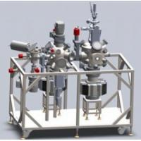 Quality DE200 PLD Deposition System for sale