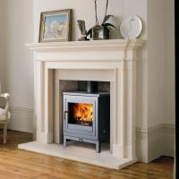 Quality Stoves Chesneys Shoreditch 8 for sale