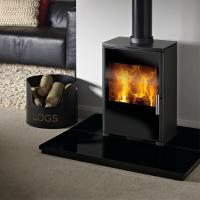 Quality Stoves Triton 450 for sale