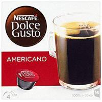 Quality Nescafe Dolce Gusto Coffee Pods, Capsules and Accessories for sale