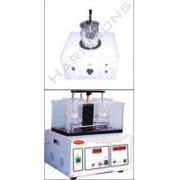 Quality Disintegration Test Apparatus for Tablets/Capsules for sale