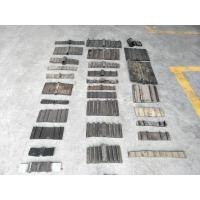 Quality Rubber Waterstop Special Custom Rubber Waterstop for sale