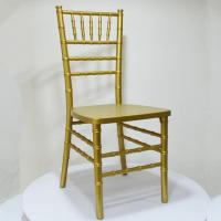Quality Chair Chiavari for Event for sale