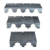 Quality 304 Stainless Sheet Metal CNC Stamping Parts for sale
