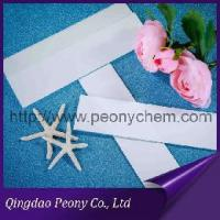 Quality Silica Gel Plates for sale