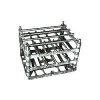 Quality Sealed Quench Furnace Fixture for sale