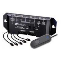 China Niles Audio RCA-HT2 Ingenious IR Remote Control Anywhere! Kit for Home Theater Application on sale